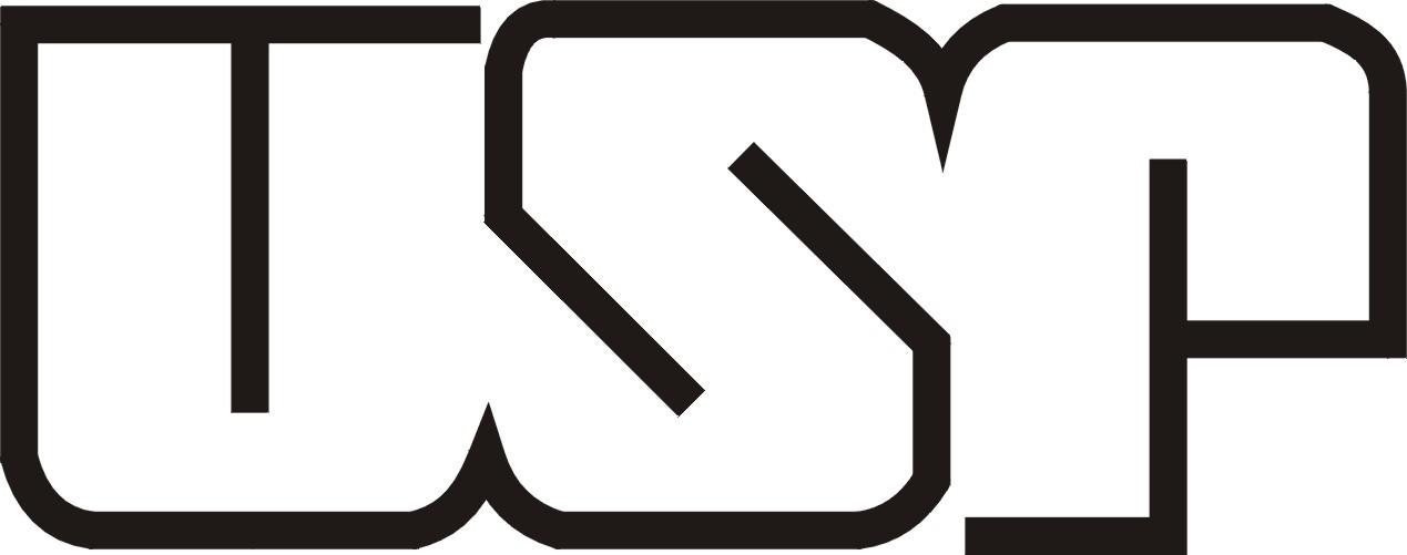 06-logo_usp_sem_fundo