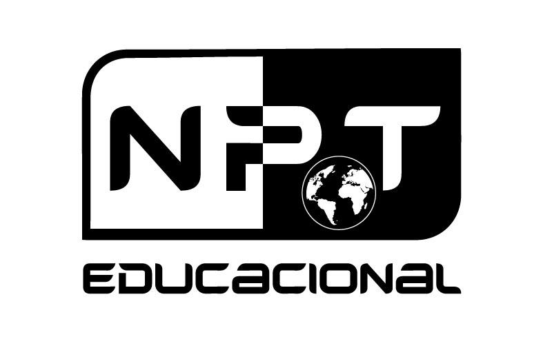 npt_new_logo