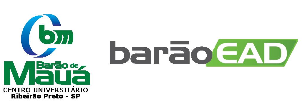 barao-logo