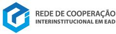 Rede de Cooperação Interinstitucional de EaD (RCI/EaD)